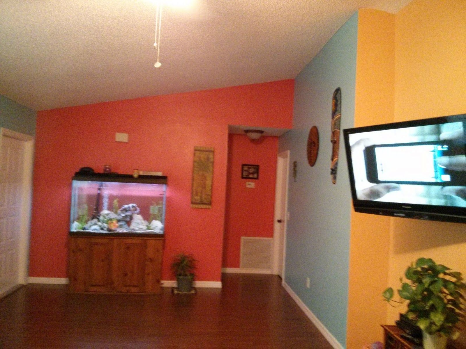 Painting Artists Corp   Painting Company Port St Lucie FL (772) 626 7159