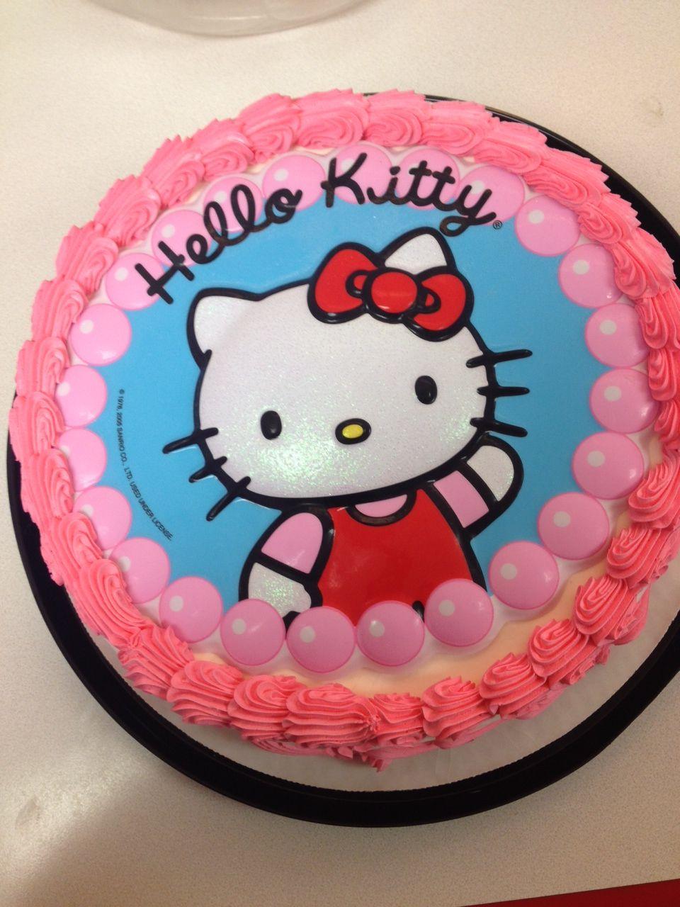 Cakes....cupcakes