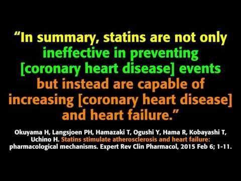 statins ineffective ile ilgili görsel sonucu