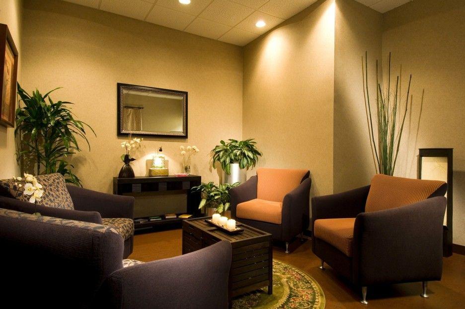Home Office Luxurious Zen Office Design Jinez Home Interior Design Ideas Zen Interiors Zen Decor Brown Living Room