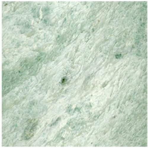 Dark Green 12x12 Polished Marble Tile Floor Flooring Green Marble