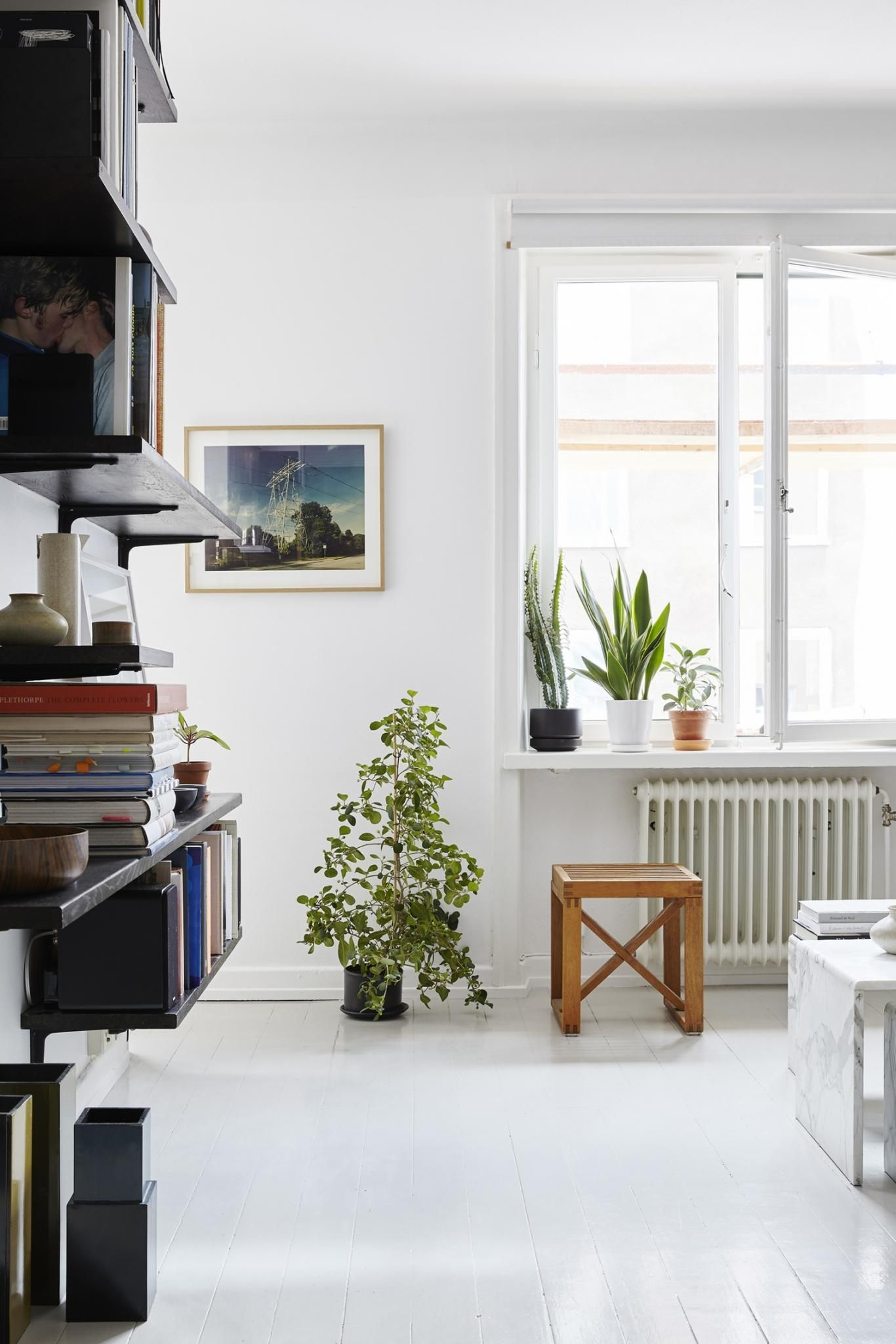 Ploggatan fantastic frank real estate scandinavia interior design stylist stockholm also summer house rh pinterest