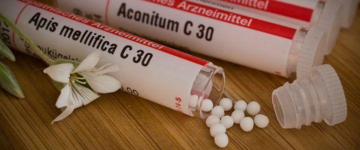 Globuli Zum Abnehmen Rezepte Unter 500 Kcal Abnehmen Mit