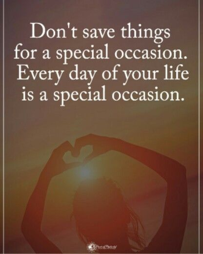 Pin By Anne On Quote Pinterest