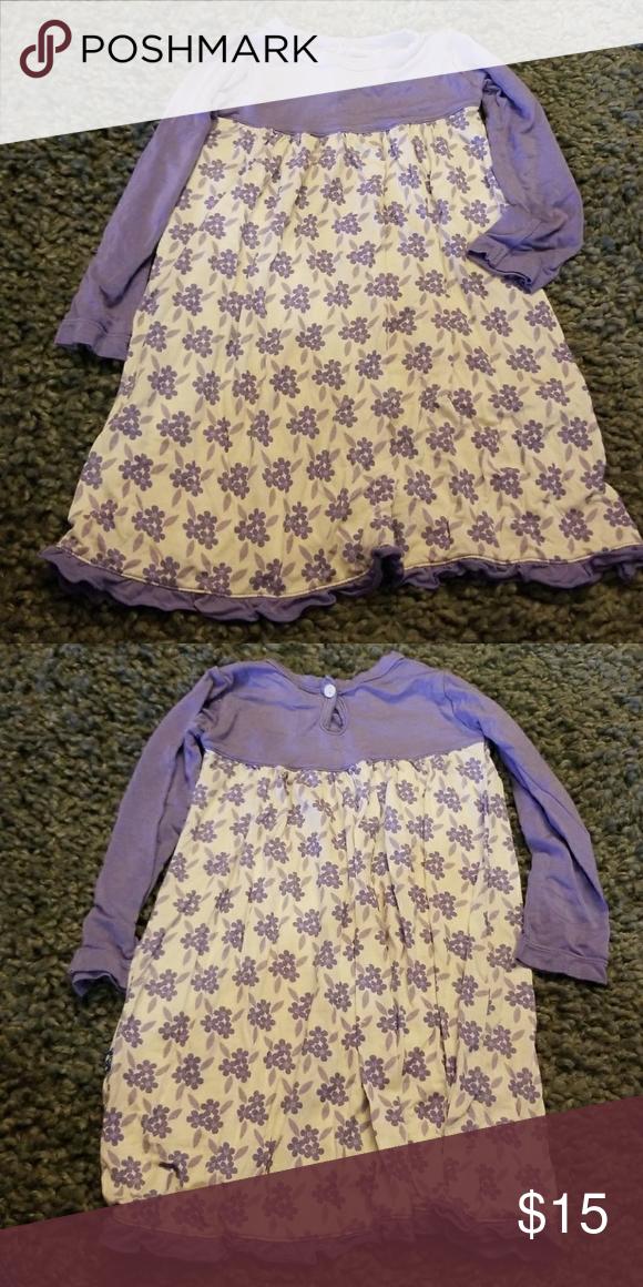 ee8082dfea Kickee pants nightgown Super soft nightgown Kickee Pants Pajamas ...