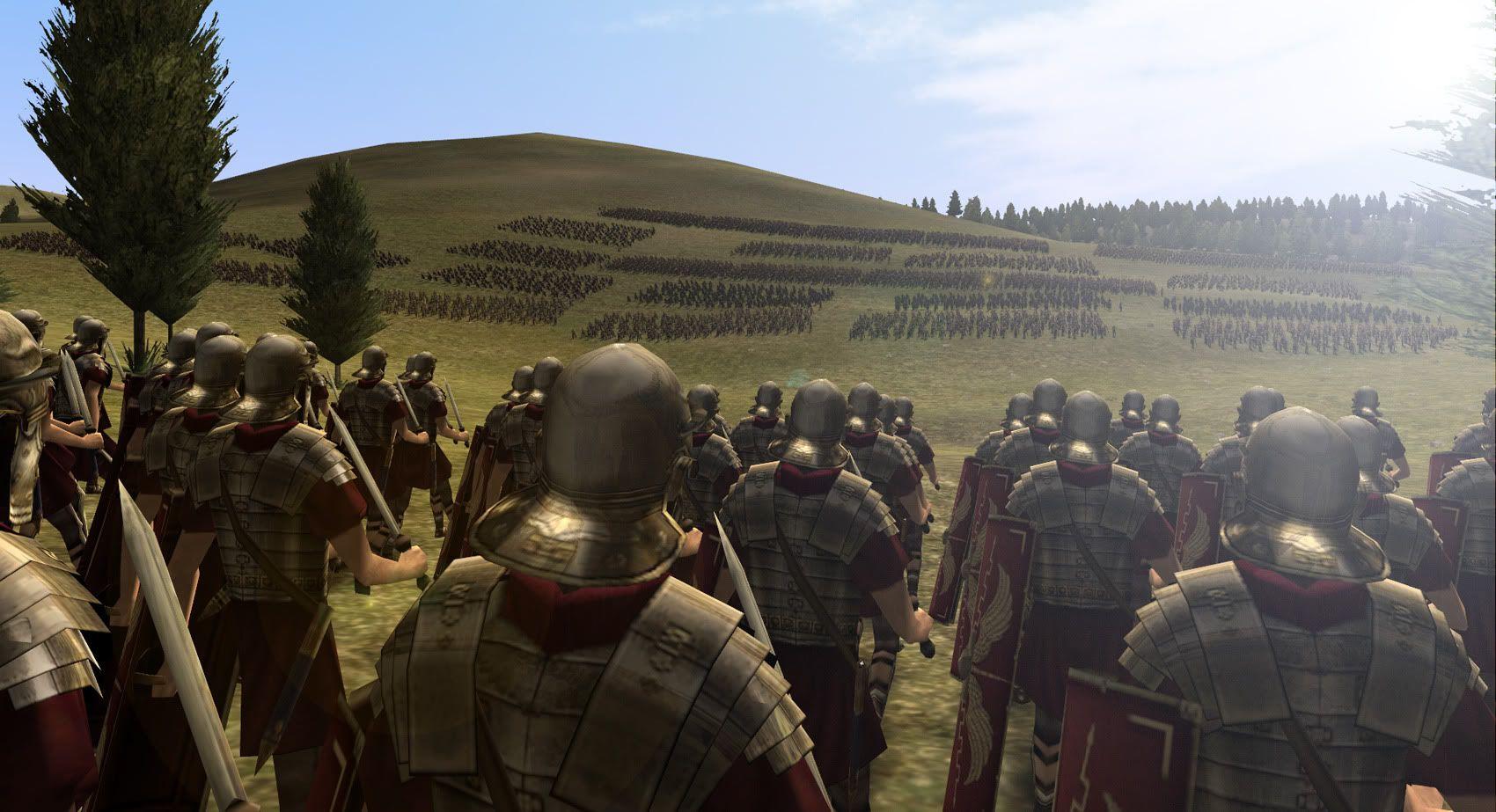 Roman Legions Wallpaper Roman Empire Wallpaper Marble Iphone Wallpaper Roman Empire