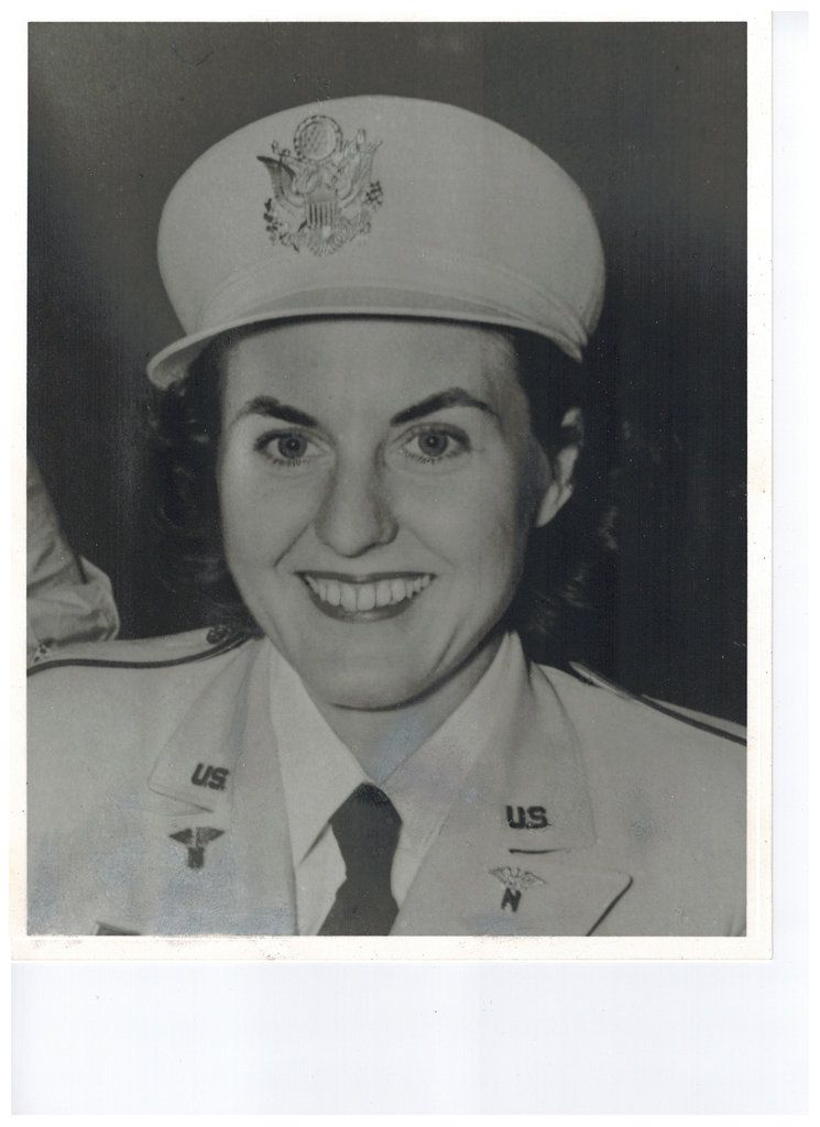 Mildred manning angel of corregidor dies at 98