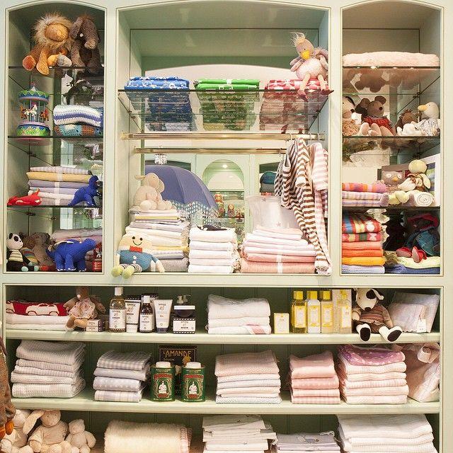 We have to softest and cosiest baby blankets around! From just £10 and much much more! #babyblankets #babyquilt #moulinroty #purecotton #newborn #babyshower #brighton #leamington #cheltenham #marylebone #kensington #fulham