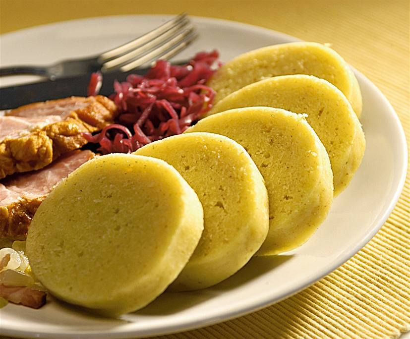 Search Results for 'Czech republic food' - CookEatShare