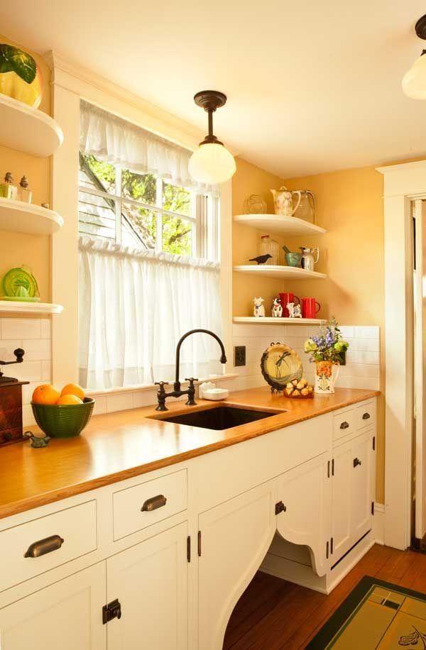 Decoracion de cocinas clasicas Cocinas clasicas, Decoración de
