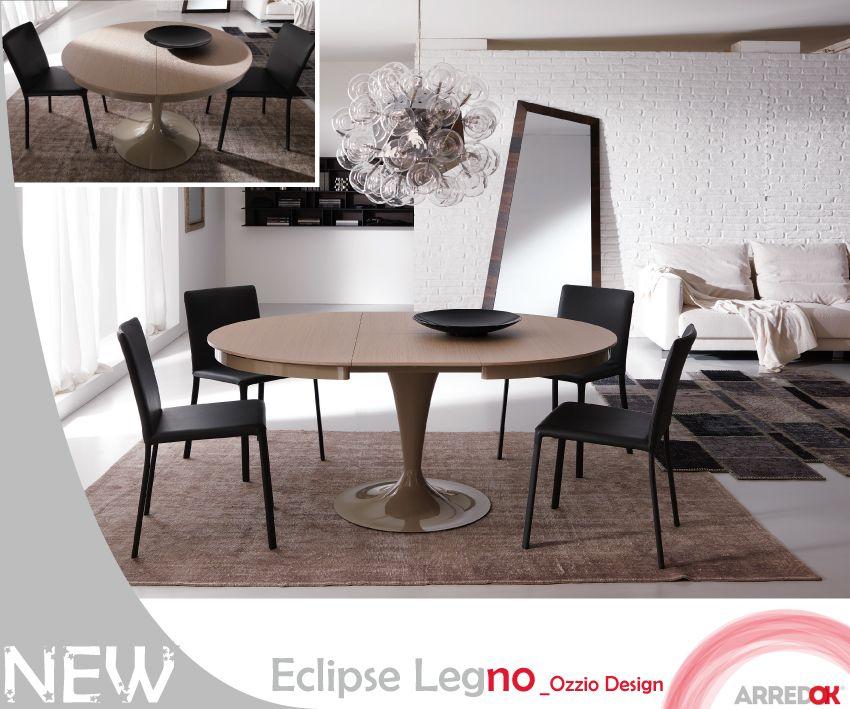 Es Ist Schon Zeit, Ihren Alten Esstisch Zu Wechseln? Oder Sie Müssen Möbel  Für Ihre Neue Wohnung Kaufen? Der Esstisch