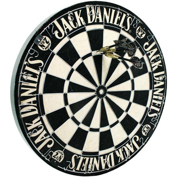 Jack Daniel S Dartboard Jd Dartboard Jack Daniels Gifts Buy At Drinkstuff Jack Daniels Dartboard Jack Daniels