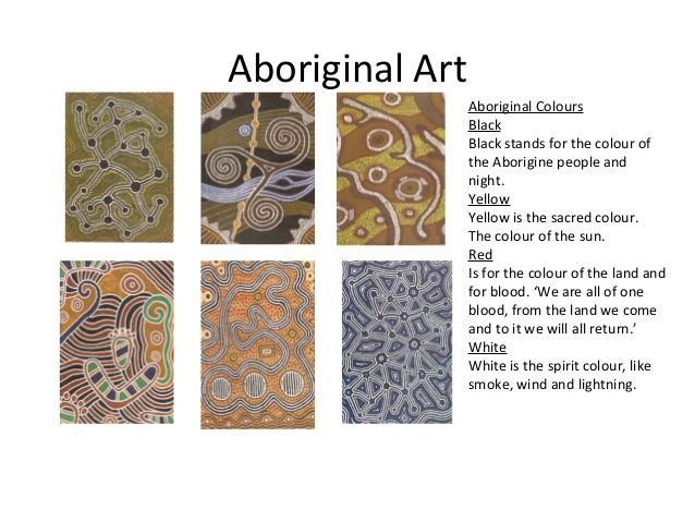 Image result for aboriginal dot painting ppt dot art pinterest image result for aboriginal dot painting ppt toneelgroepblik Image collections