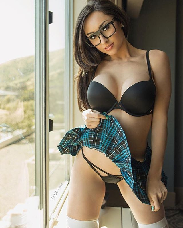 Follow Myfreecams Myfreecams Myfreecams Myfreecams Myfreecams Myfreecams Myfreecams _ Tag Your Hot Friends Myfreecams Webcammodels Model Reya__