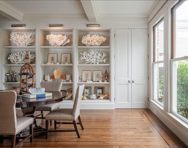 Coastal Decor. Coastal Home Decor Ideas. #HomeDecor | Jay ...