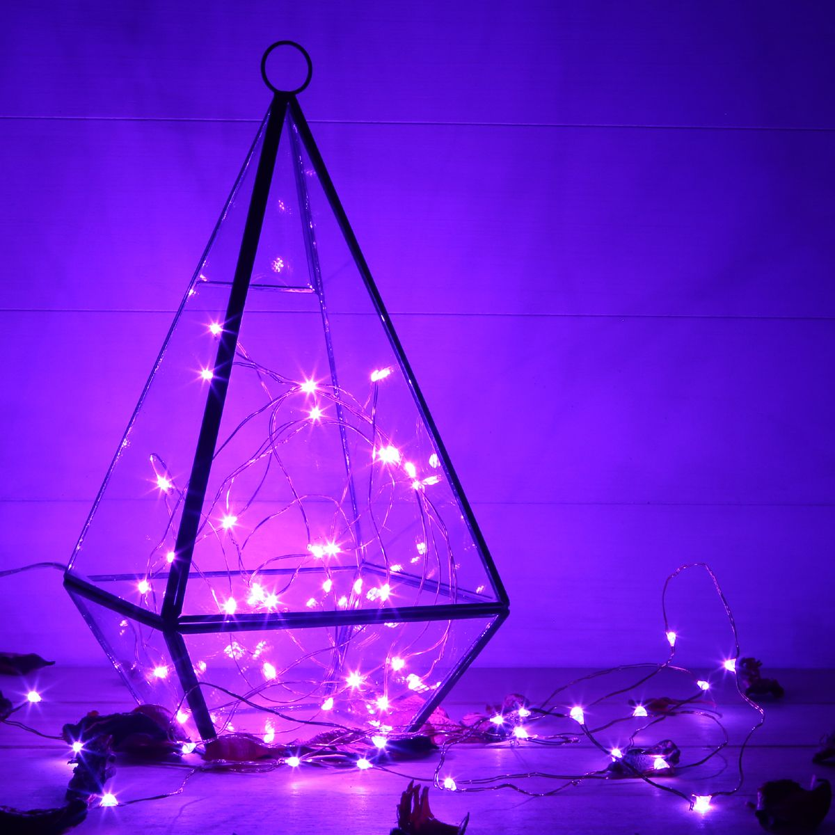 Pin on Firefly Lights in Your Bedroom