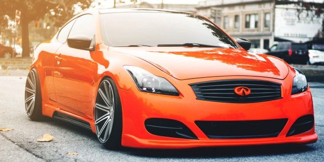 Best Infiniti Cars Wallpapers Hd Wallpapers Fit Hdwallpapersfit