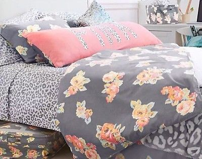 best linens setsbest for beddingbest rare bedding bedroom sets and picture size stores medium ideas grey pink online of comforter linen