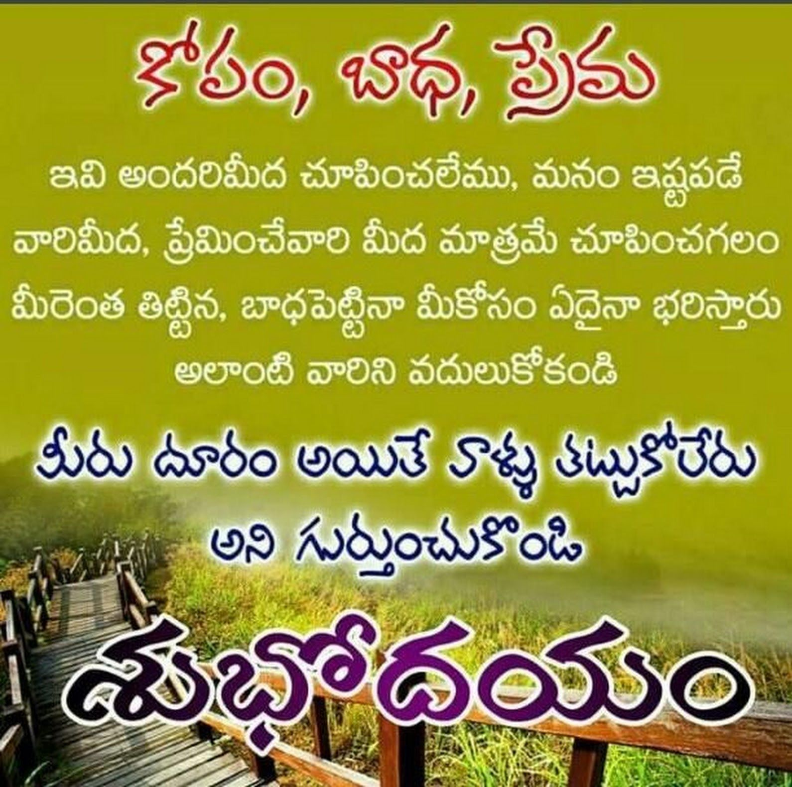 Pin By 9491622709 On Telugu Funny Good Morning Quotes Good