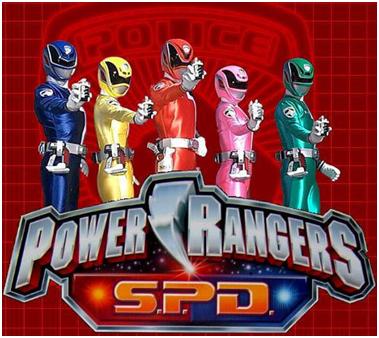 Watch Power Rangers Online Power Rangers Spd Power Rangers Power Rangers Megaforce