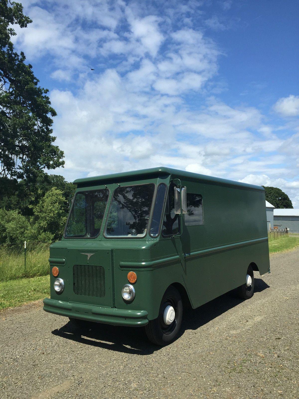 Park Art|My WordPress Blog_Truck Camper Steps For Sale