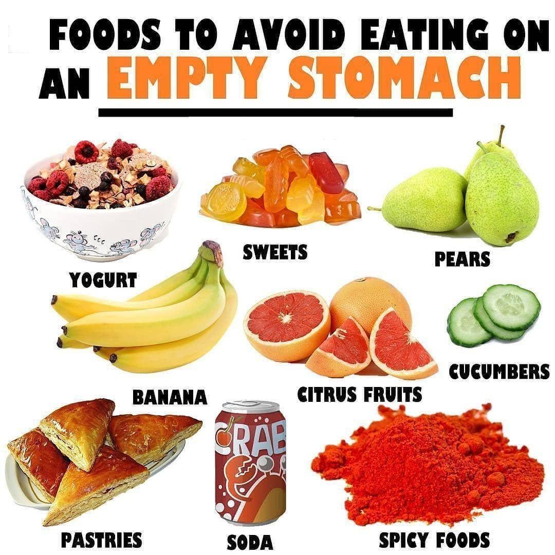 vegan diet for sensitive stomach