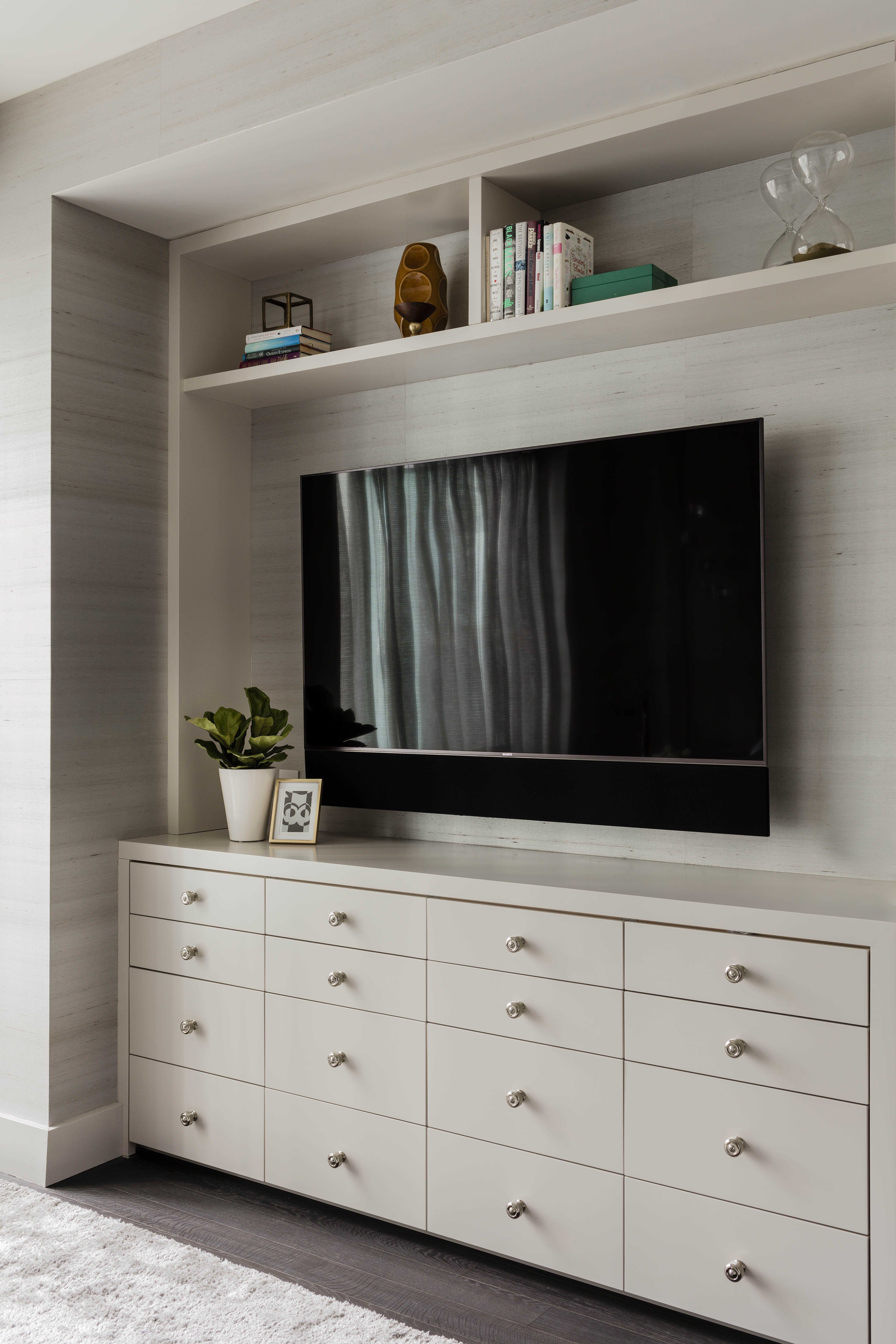 50 Liberty 2 Elms Interior Design Master Bedroom With Built In