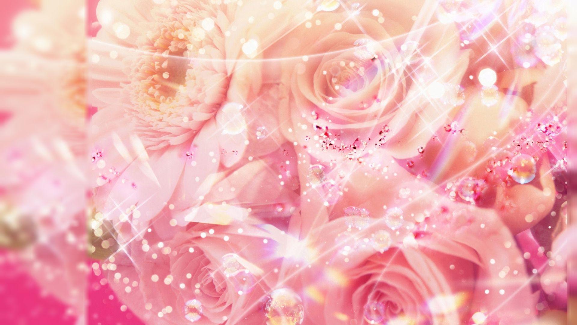 Amazing Wallpaper High Resolution Girly - 1c9ce38174458064a609a3ef8e9b0b02  Photograph_938326.jpg
