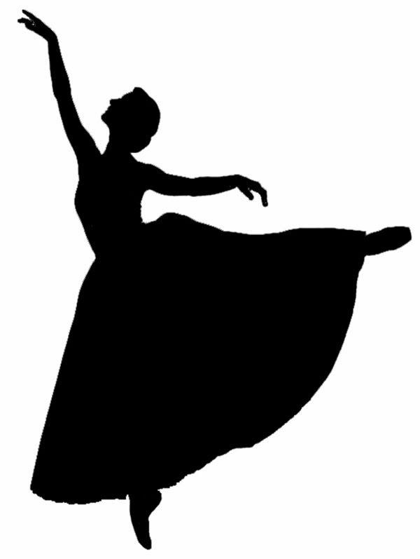 Bailarina PS
