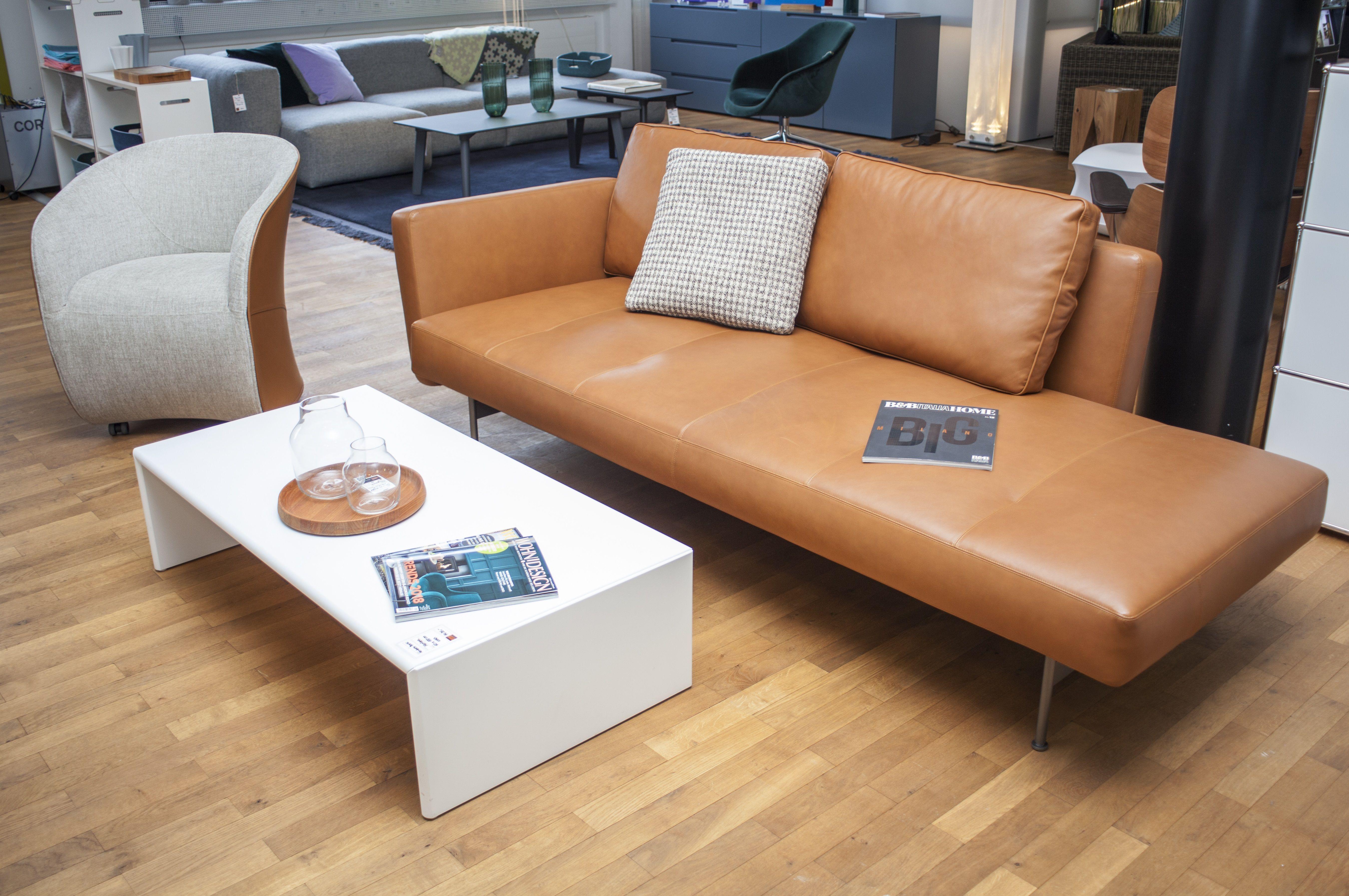 B B Italia Sofa Sake Wohn Design Vitra Mobel Wohnen