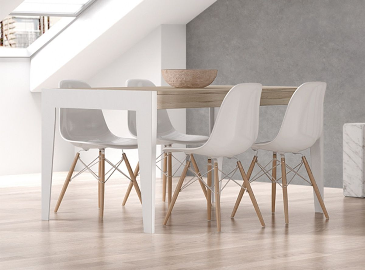 Romen | ☆ COMEDOR | Living Room, Decor y Room