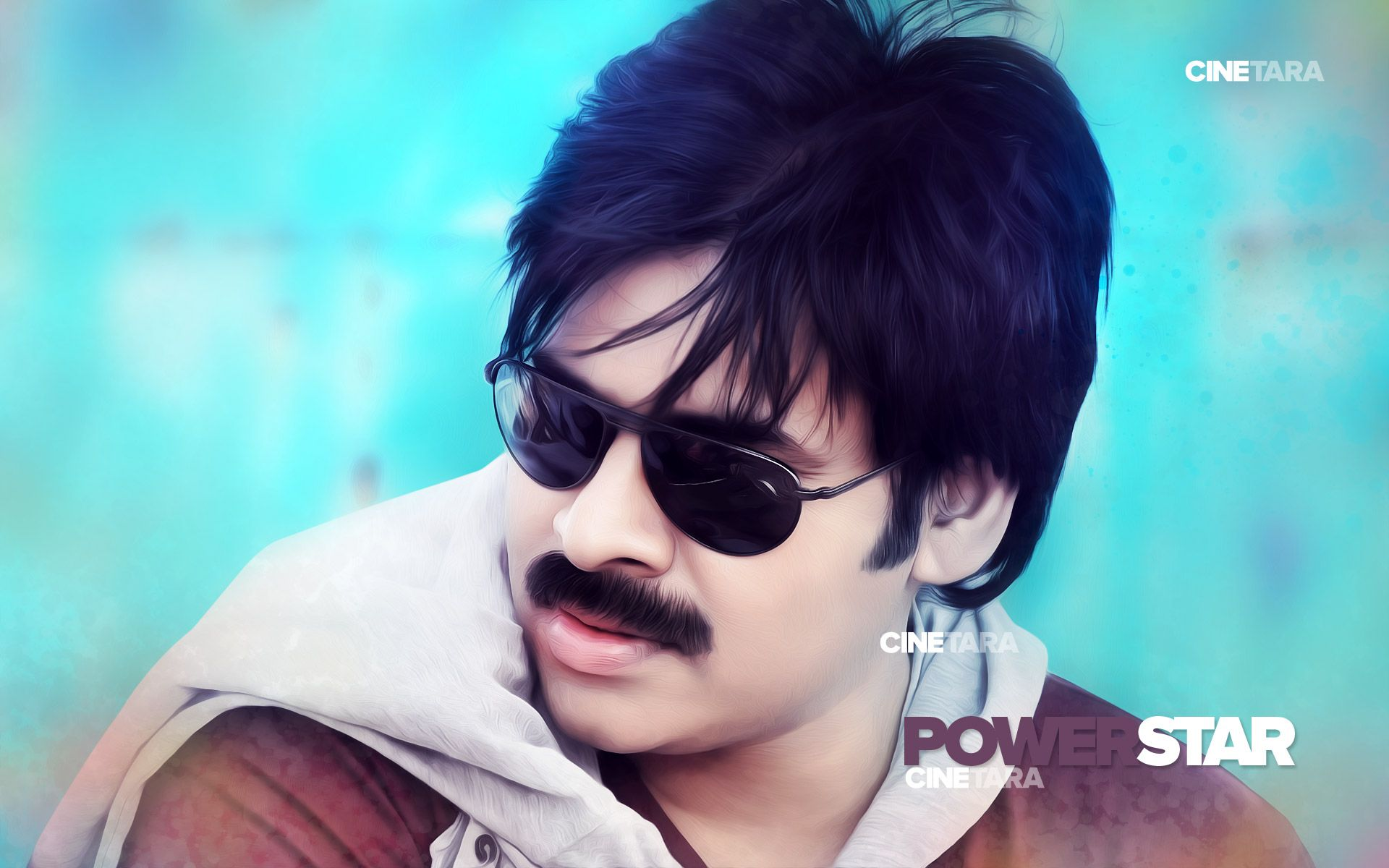 pawan kalyan hd wallpapers pawan kalyan hq wallpapers | wallpapers