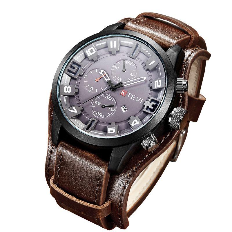 Joius Watches Men Watch Luxury Brand Analog Men Military Watch Reloj Hombre Whatch Men Quartz Male Sports Watch Military Watches Watches For Men Sport Watches