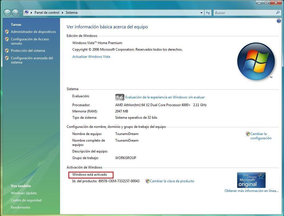 wat remover windows 7 professional 32 bit