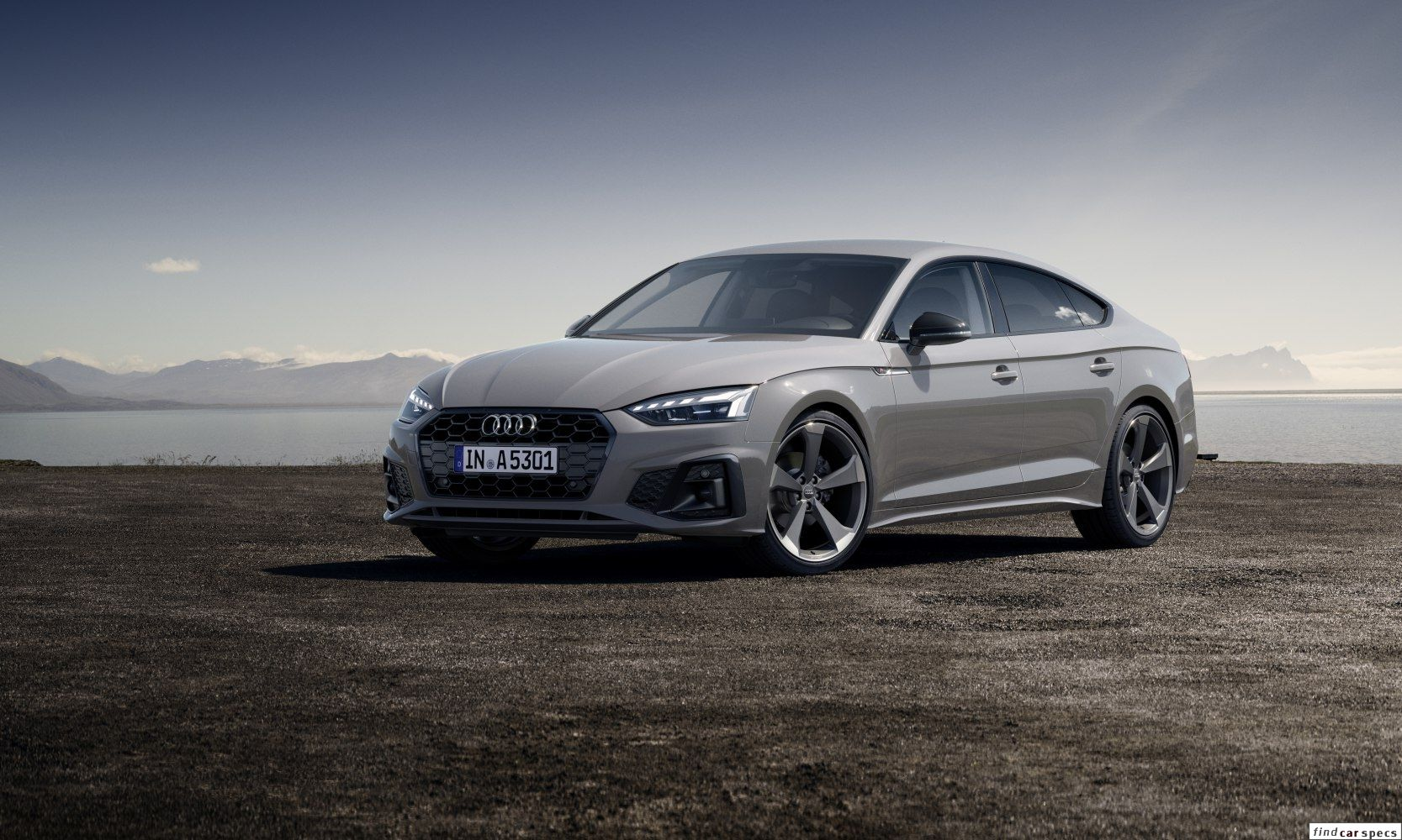 Audi A5 A5 Sportback 9t Facelift 2020 35 Tdi 163 Hp S Tronic Diesel 2019 A5 Sportback 9t Facelift Audi A5 Audi A5 Sportback A5 Sportback