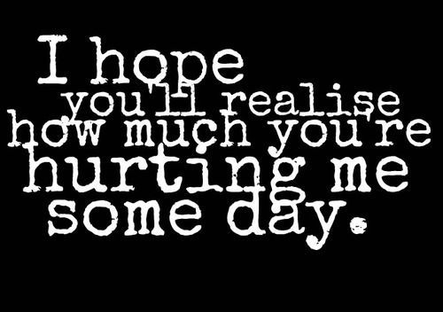 Very Sad Love Quotes Love Quotes Sad Quotes Quotes Hurt Quotes Interesting Very Sad Images Of Love In English