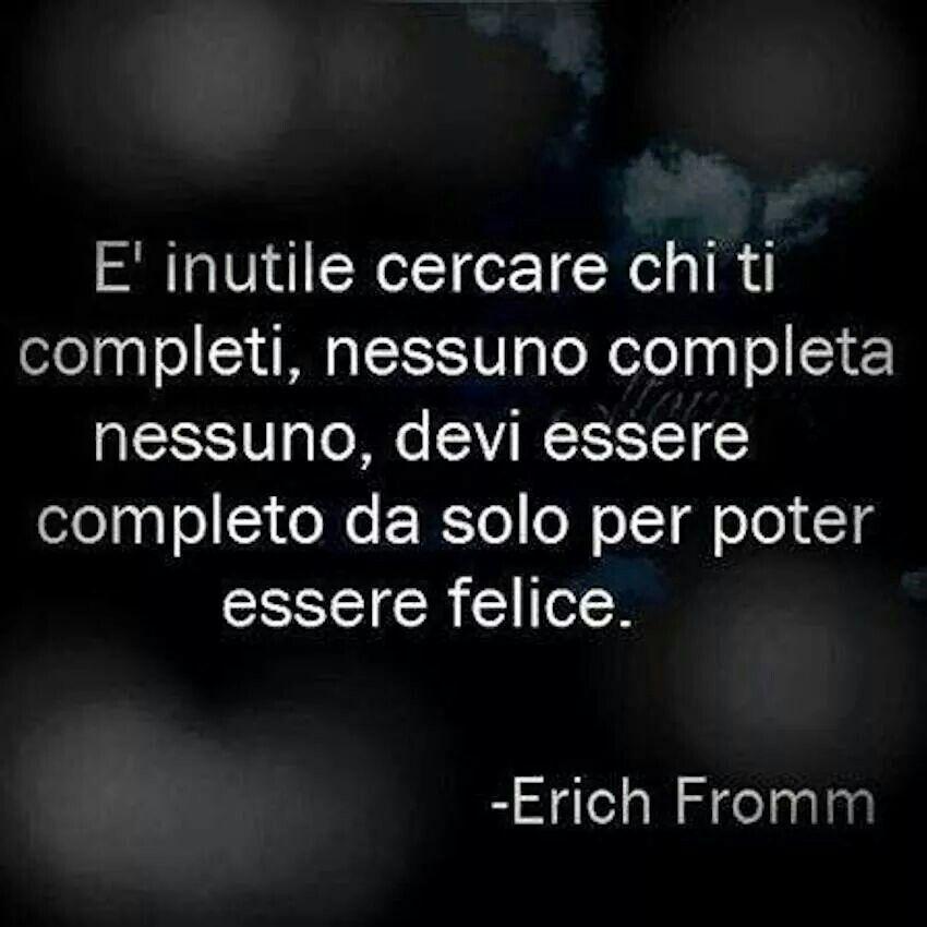Amato Coraggio | FRASI EN ITALIANO | Pinterest | Thoughts, Feelings  FW02