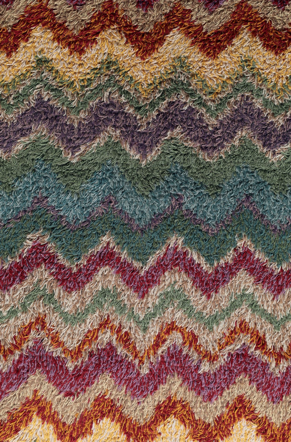 Click To Zoom Rug Shopping Rugs Missoni