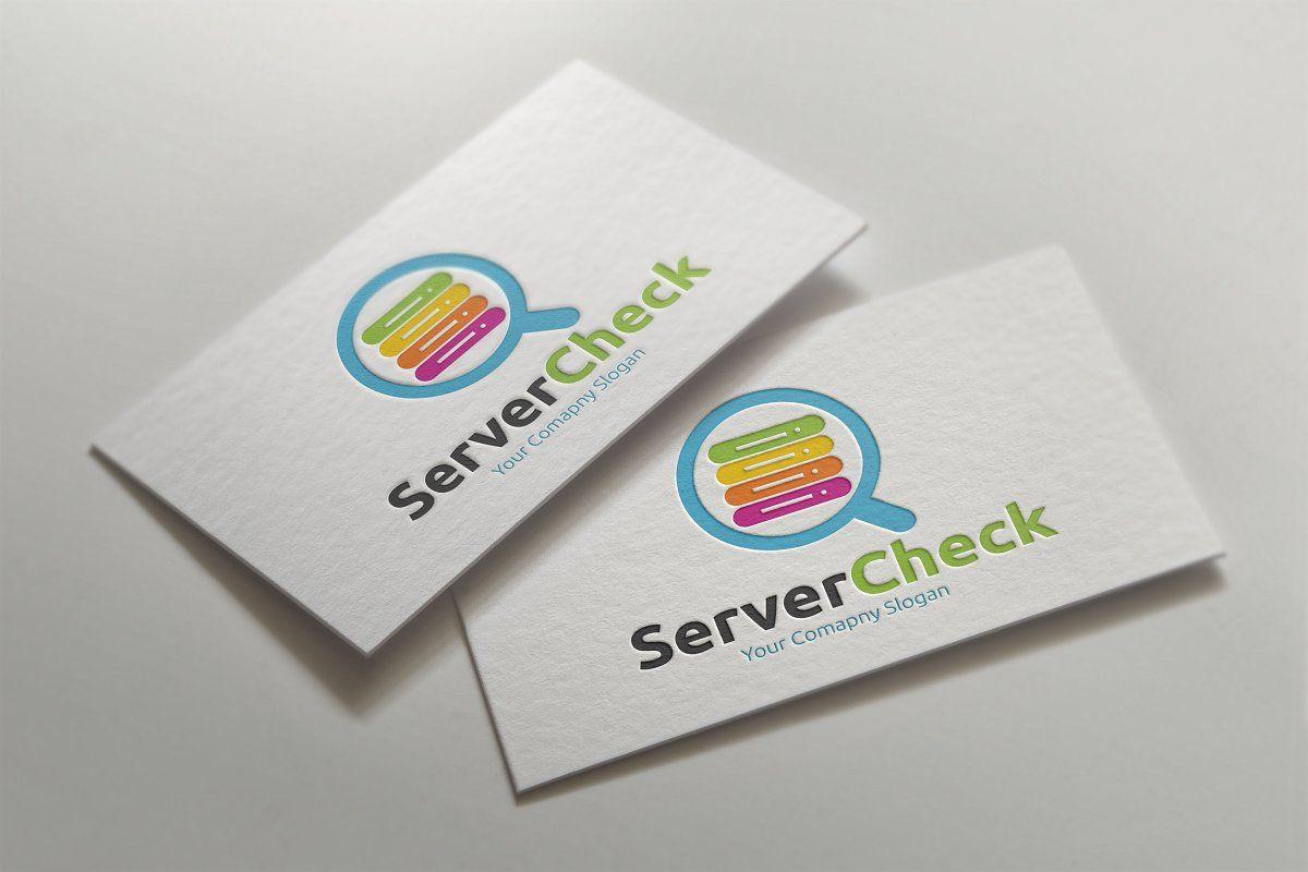 Server Check