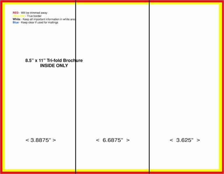 Marvelous Brochure Google Docs Template Ideas Pamphlet With Tri Fold Brochure Templat Brochure Templates Free Download Free Brochure Template Brochure Template