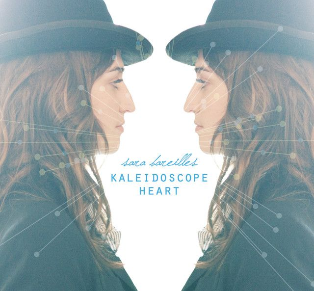 King Of Anything By Sara Bareilles Was Added To My Liked Music
