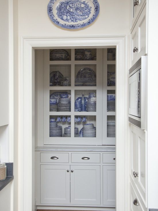 Pantry Design Pictures Remodel Decor