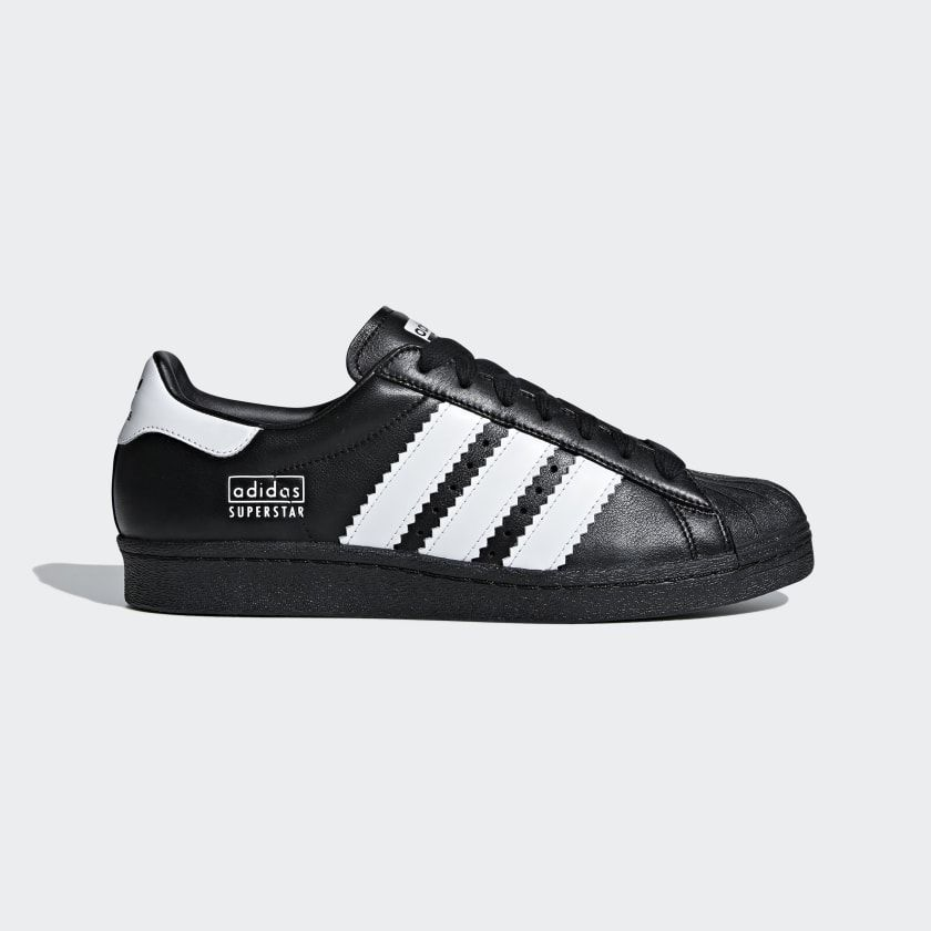superstar 80s shoes adidas