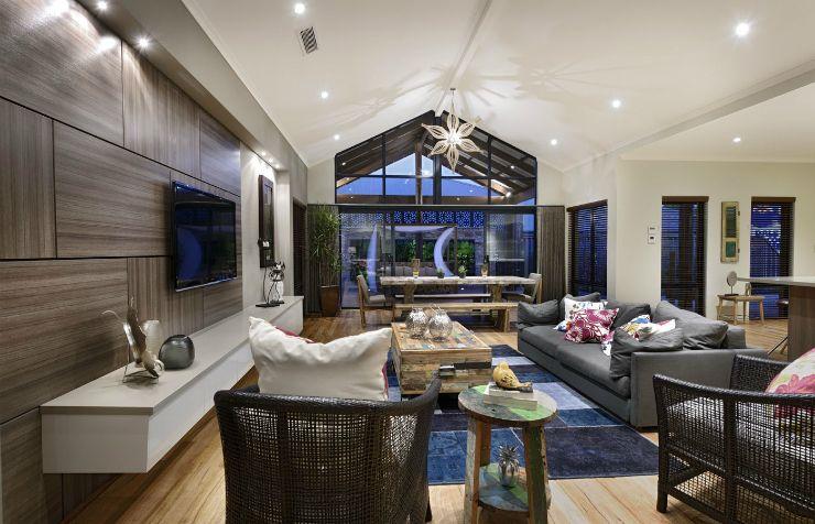 Best interior designers also top in australia rh pinterest
