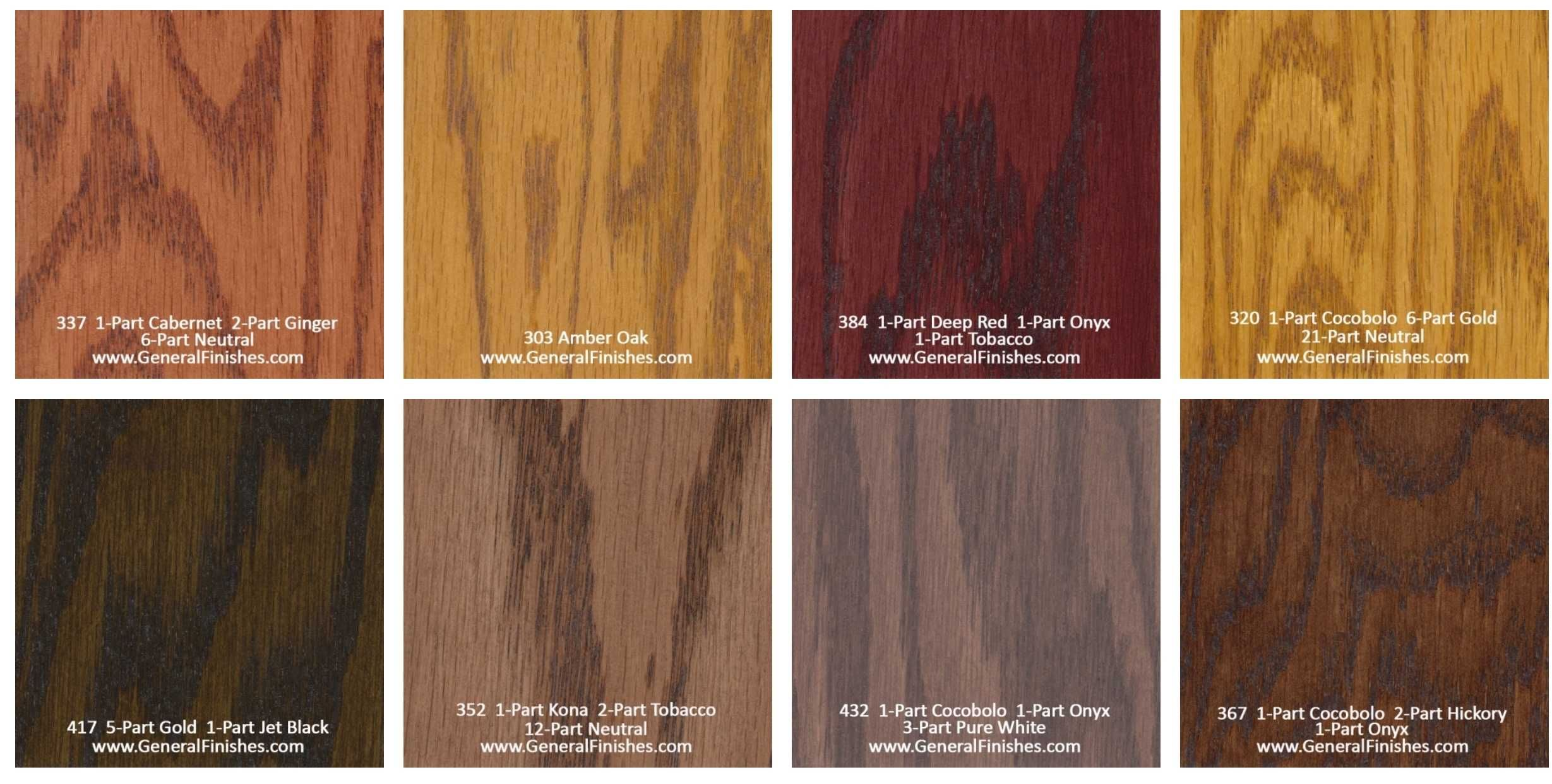 Stain Colors Hardwood Flooring Minneapolis Installation Sanding Refinishing Floor Stain Colors Oak Floor Stains Floor Stain