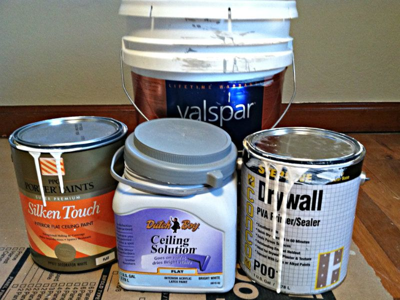 How To Store Leftover Paint Leftover Paint Paint Cans Household Hacks