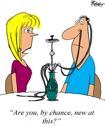 Hookah Meme Come To Lux Lounge In West Bloomfield Mi To Relax