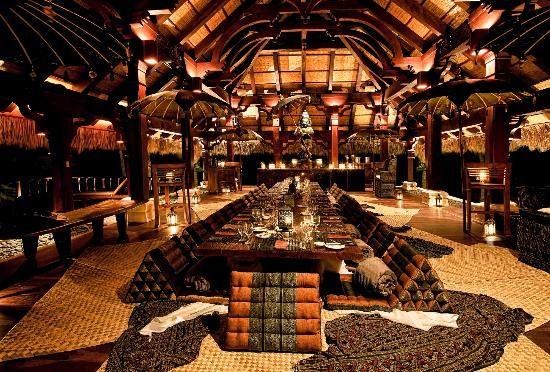 Room Photo 3101727 From Musha Cay Resort In Bahamas