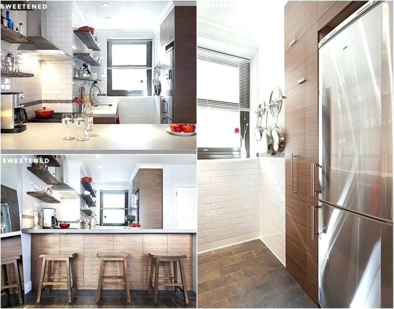 Carrelage Metro Inox Castorama Renovations Decor Home Furnishings