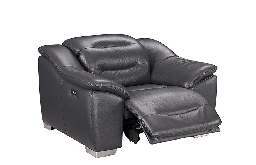 E972 Chair 972 Esf Furniture Recliner Chairs In 2021 Esf Furniture Recliner Chair Modern Living Room Set